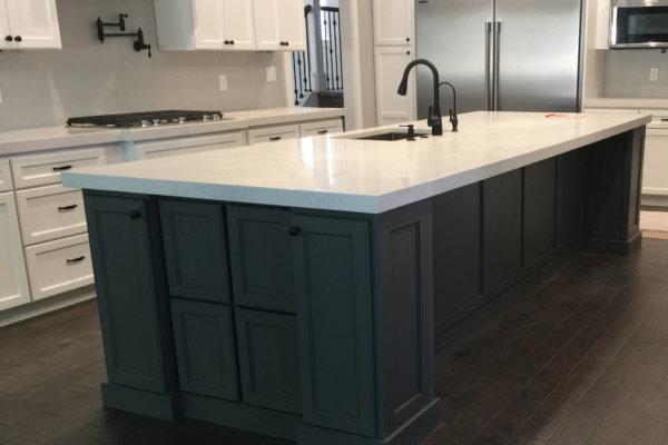 Amy-Raymner-custom-kitchen-Jeffs-pics
