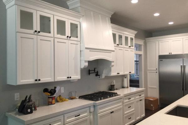 Amy-Raymner-custom-kitchen-Jeffs-pics-8