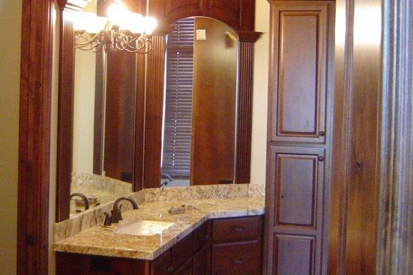 Bathroom-Vanities-Custom-Masterbath-Vanity-with-Valance-and-Trims-and-Linen-Cabinet-2
