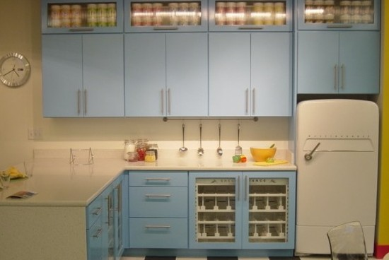 Commercial-Project-Shelf-Reliance-Showroom-Display-e1426575733117