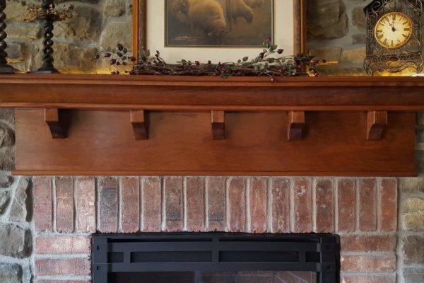 Spiel-Fireplace-4